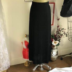 SASCH skirt